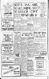 Marylebone Mercury Saturday 20 January 1940 Page 6