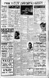 Marylebone Mercury Saturday 20 January 1940 Page 7