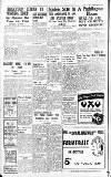 Marylebone Mercury Saturday 20 January 1940 Page 8