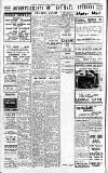 Marylebone Mercury Saturday 27 January 1940 Page 2