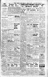 Marylebone Mercury Saturday 27 January 1940 Page 3