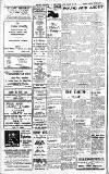Marylebone Mercury Saturday 27 January 1940 Page 4