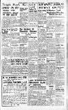 Marylebone Mercury Saturday 27 January 1940 Page 5