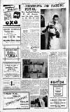 Marylebone Mercury Saturday 27 January 1940 Page 6
