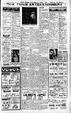 Marylebone Mercury Saturday 27 January 1940 Page 7
