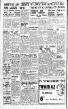 Marylebone Mercury Saturday 27 January 1940 Page 8