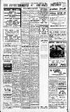 Marylebone Mercury Saturday 03 February 1940 Page 2