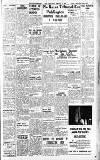 Marylebone Mercury Saturday 03 February 1940 Page 3