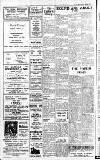 Marylebone Mercury Saturday 03 February 1940 Page 4