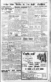 Marylebone Mercury Saturday 03 February 1940 Page 5