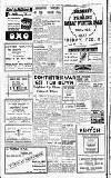 Marylebone Mercury Saturday 03 February 1940 Page 6