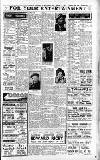 Marylebone Mercury Saturday 03 February 1940 Page 7