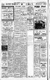Marylebone Mercury Saturday 10 February 1940 Page 2
