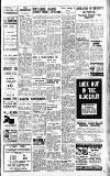 Marylebone Mercury Saturday 10 February 1940 Page 3