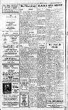 Marylebone Mercury Saturday 10 February 1940 Page 4
