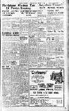 Marylebone Mercury Saturday 10 February 1940 Page 5