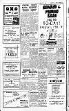 Marylebone Mercury Saturday 10 February 1940 Page 6
