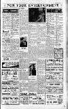 Marylebone Mercury Saturday 10 February 1940 Page 7