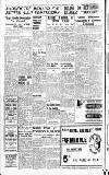 Marylebone Mercury Saturday 10 February 1940 Page 8