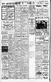 Marylebone Mercury Saturday 17 February 1940 Page 2