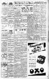 Marylebone Mercury Saturday 17 February 1940 Page 3