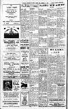 Marylebone Mercury Saturday 17 February 1940 Page 4