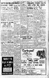 Marylebone Mercury Saturday 17 February 1940 Page 5