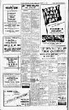 Marylebone Mercury Saturday 17 February 1940 Page 6