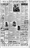 Marylebone Mercury Saturday 17 February 1940 Page 7