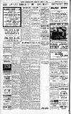 Marylebone Mercury Saturday 24 February 1940 Page 2