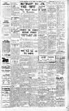 Marylebone Mercury Saturday 24 February 1940 Page 3