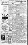 Marylebone Mercury Saturday 24 February 1940 Page 4