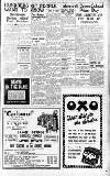 Marylebone Mercury Saturday 24 February 1940 Page 5