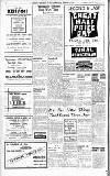 Marylebone Mercury Saturday 24 February 1940 Page 6