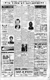 Marylebone Mercury Saturday 24 February 1940 Page 7