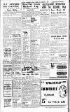Marylebone Mercury Saturday 24 February 1940 Page 8