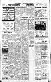 Marylebone Mercury Saturday 16 March 1940 Page 2