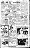 Marylebone Mercury Saturday 16 March 1940 Page 3