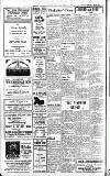 Marylebone Mercury Saturday 16 March 1940 Page 4