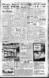 Marylebone Mercury Saturday 16 March 1940 Page 5