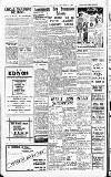 Marylebone Mercury Saturday 16 March 1940 Page 6