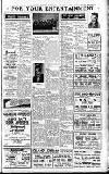 Marylebone Mercury Saturday 16 March 1940 Page 7