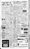 Marylebone Mercury Saturday 16 March 1940 Page 8