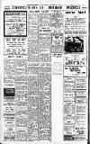 Marylebone Mercury Saturday 23 March 1940 Page 2