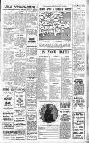 Marylebone Mercury Saturday 23 March 1940 Page 3