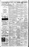 Marylebone Mercury Saturday 23 March 1940 Page 4