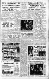 Marylebone Mercury Saturday 23 March 1940 Page 5