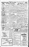 Marylebone Mercury Saturday 23 March 1940 Page 6