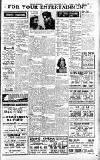 Marylebone Mercury Saturday 23 March 1940 Page 7