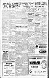 Marylebone Mercury Saturday 23 March 1940 Page 8